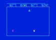 Логотип Emulators IMPACT [ATR]